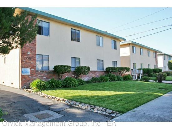 1358 Reeve St Santa Clara Ca Apartment For Rent