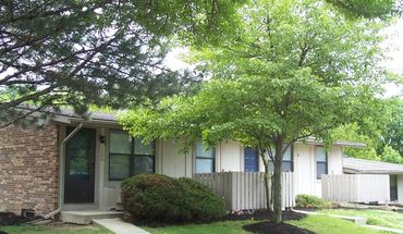 Apartments Under 600 In Louisville Ky Rentable