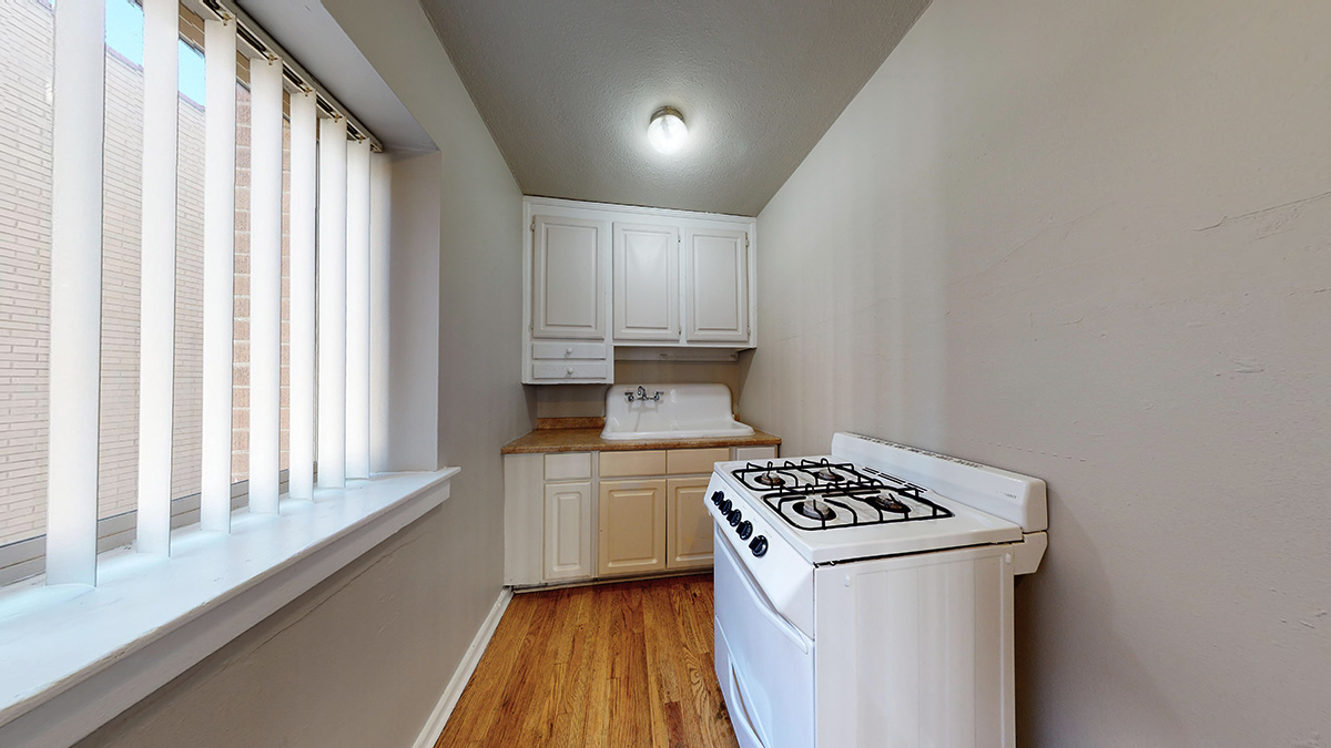 Winbro Apartments photo