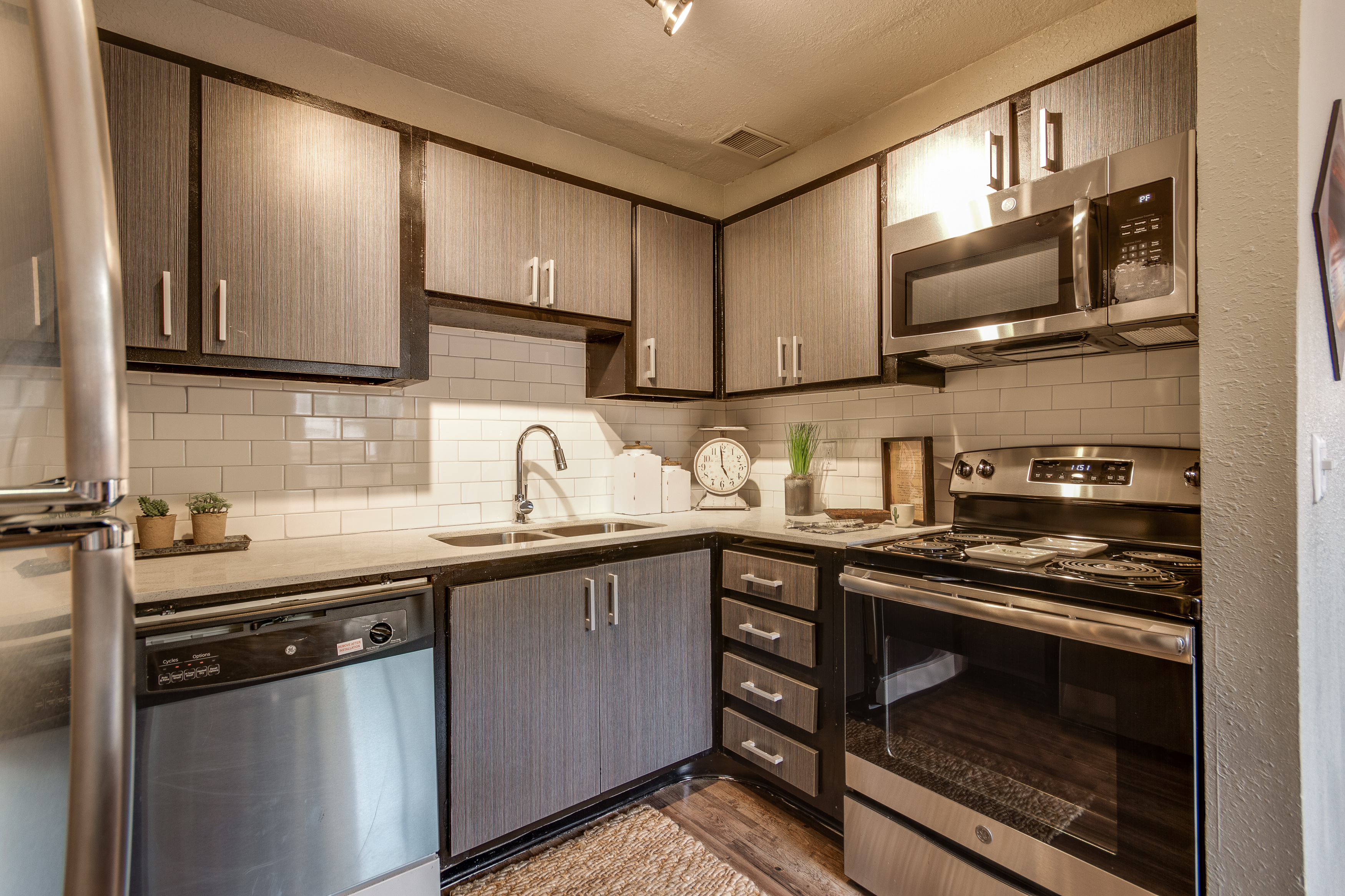 Palmetto At East Mil Apartments for rent