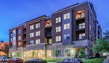 Downtown Iowa City Apartments For Rent Iowa City Ia Rentable