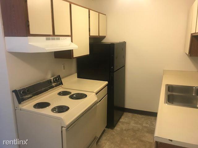 Millbrook Apartments Grand Rapids Mi