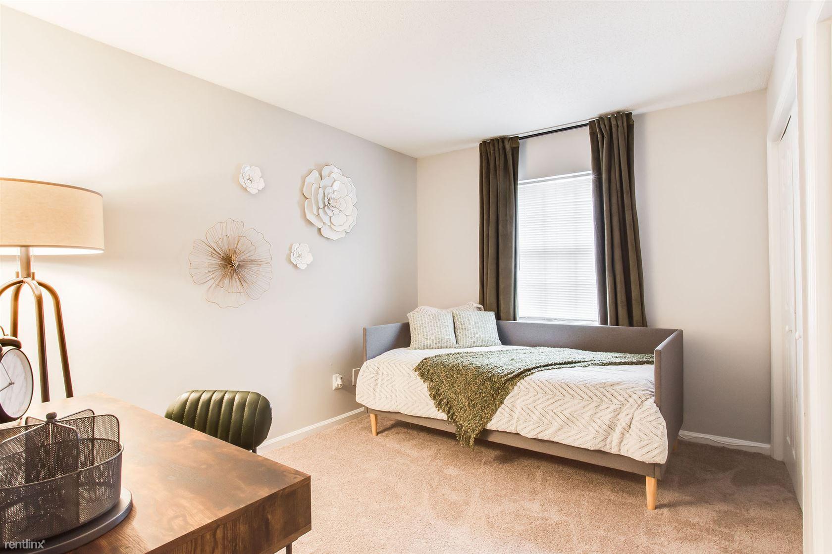 Pinewood at National Hills Apartments rental