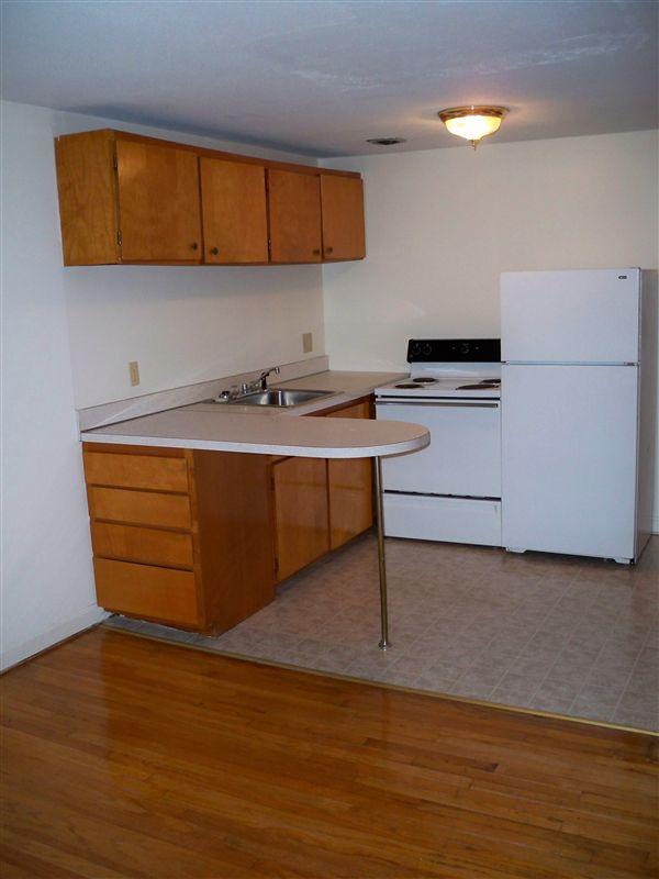 Tolland Street Apartments East Hartford Ct