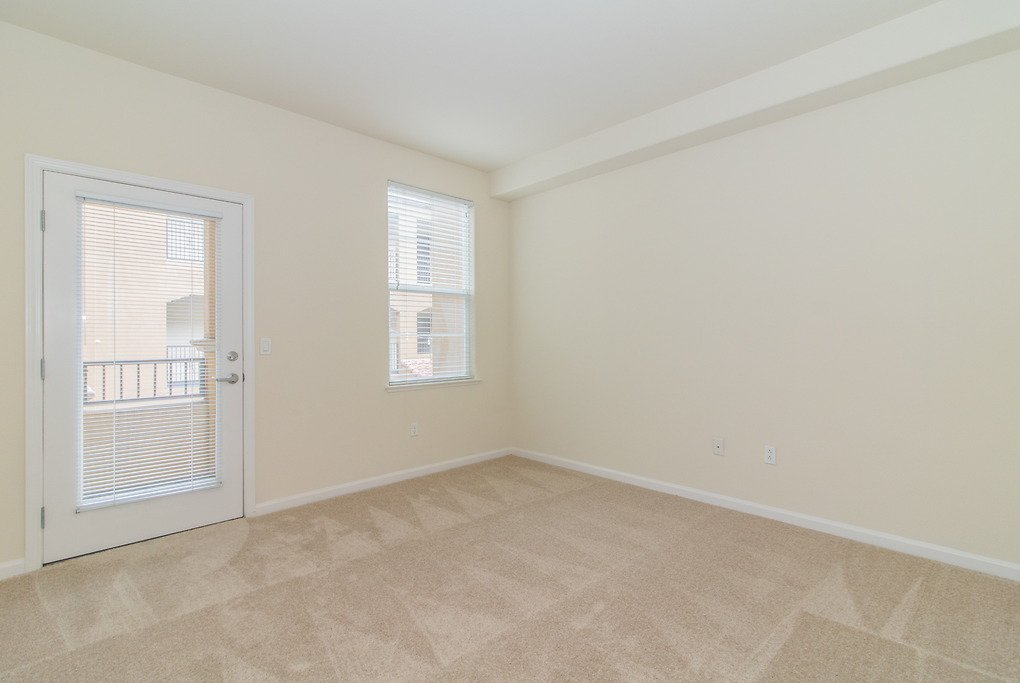 apartments for rent in san jose ca under $1200