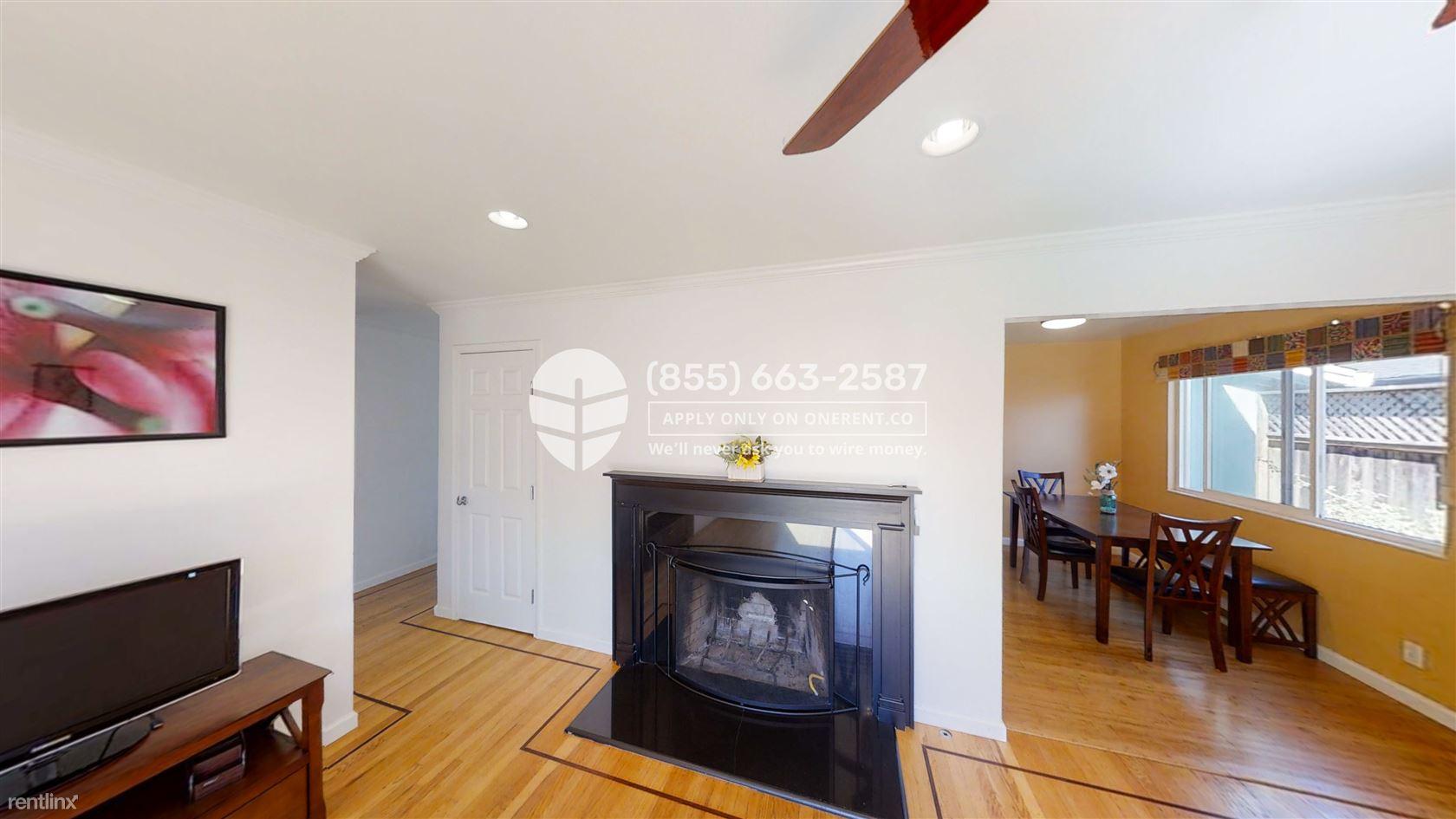 5370 Lafayette Ave rental