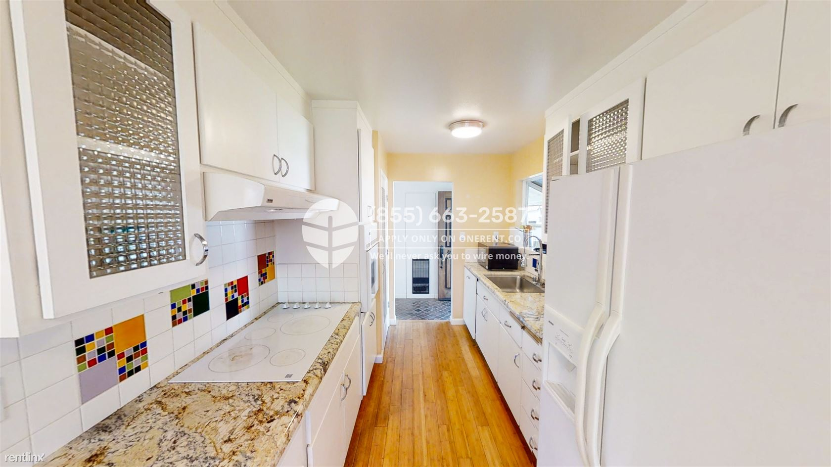 5370 Lafayette Ave for rent