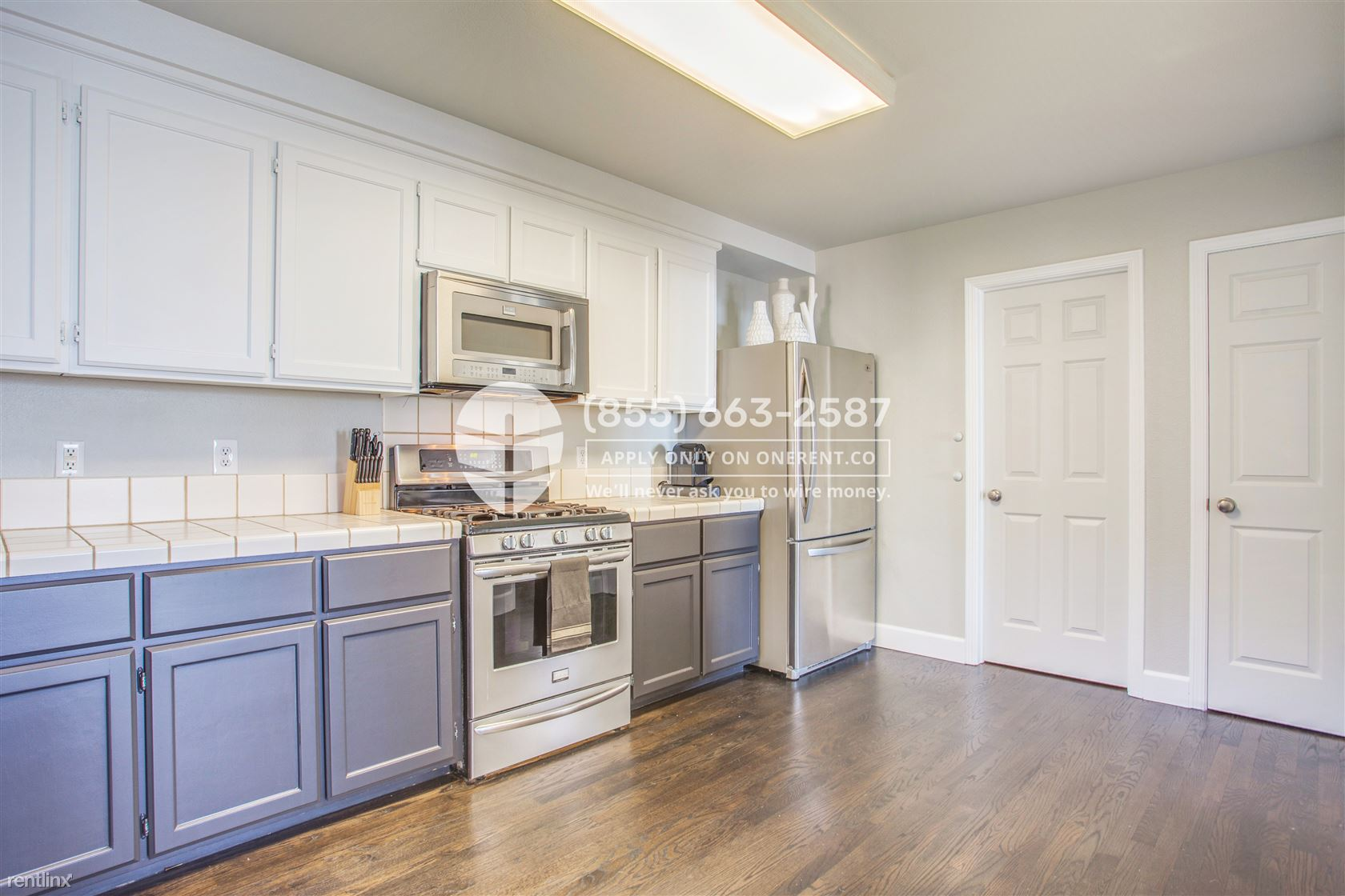 4326 Terrabella Way for rent