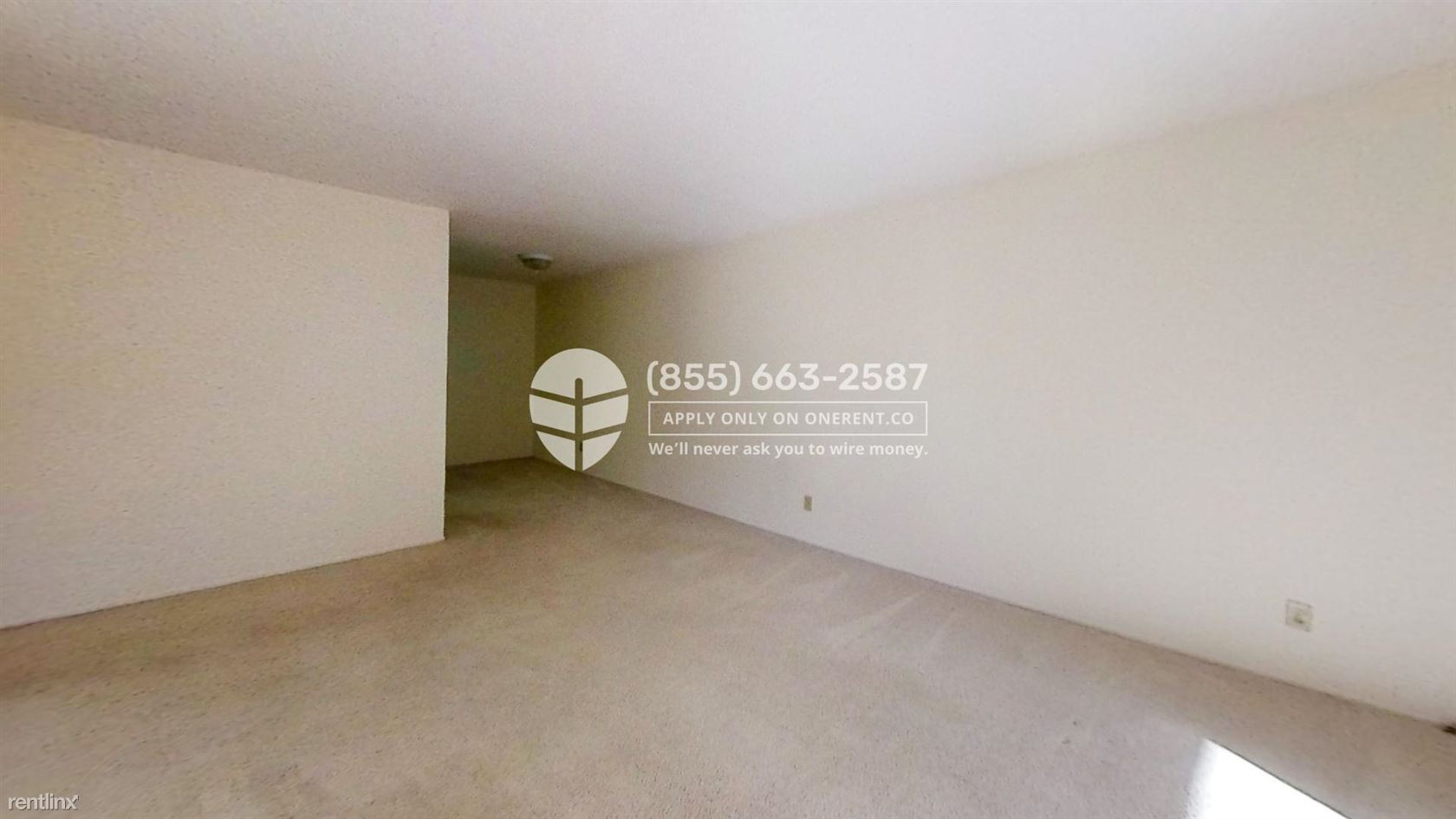 1720 Halford Ave photo