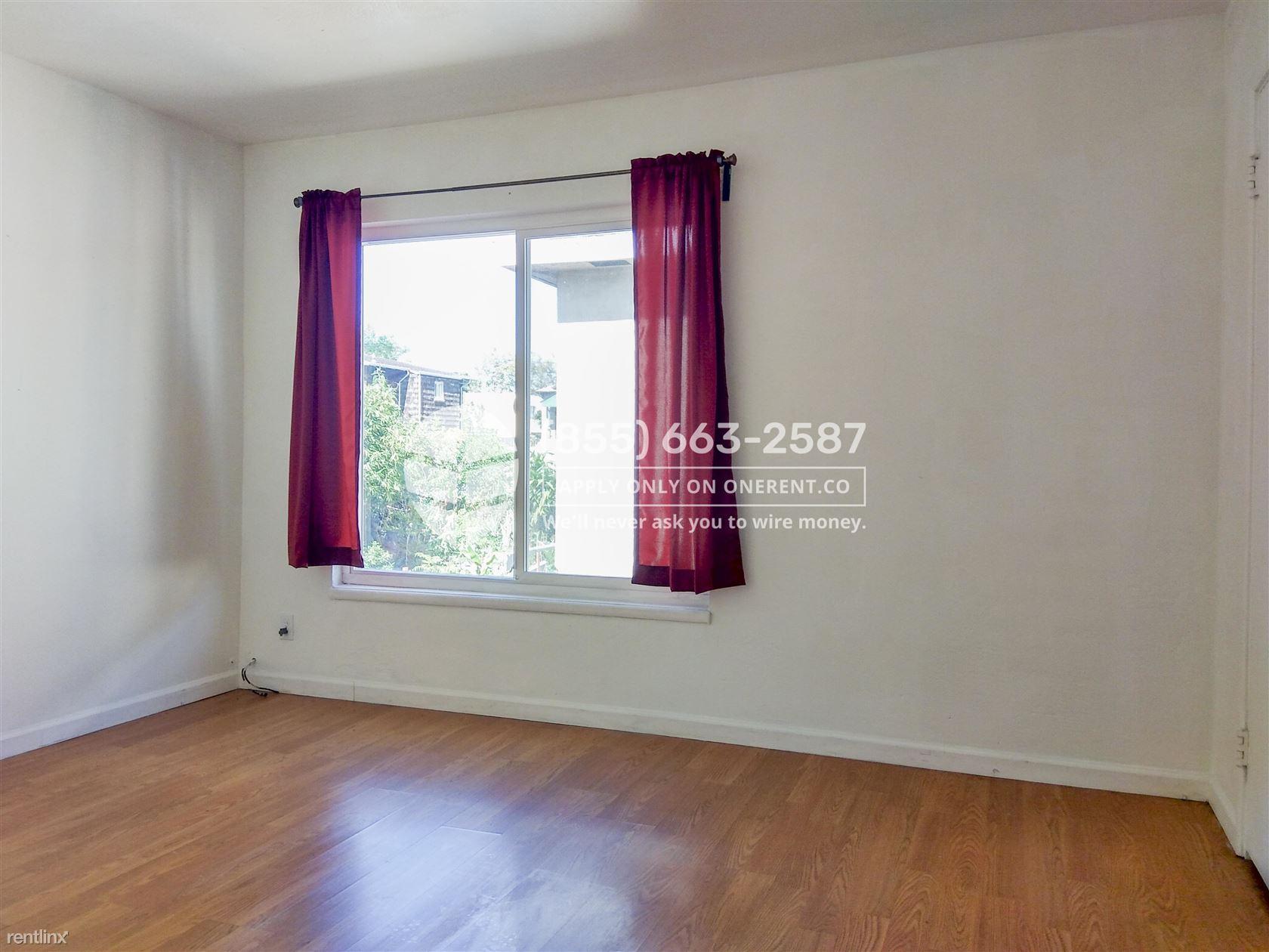 2725 23Rd Ave rental