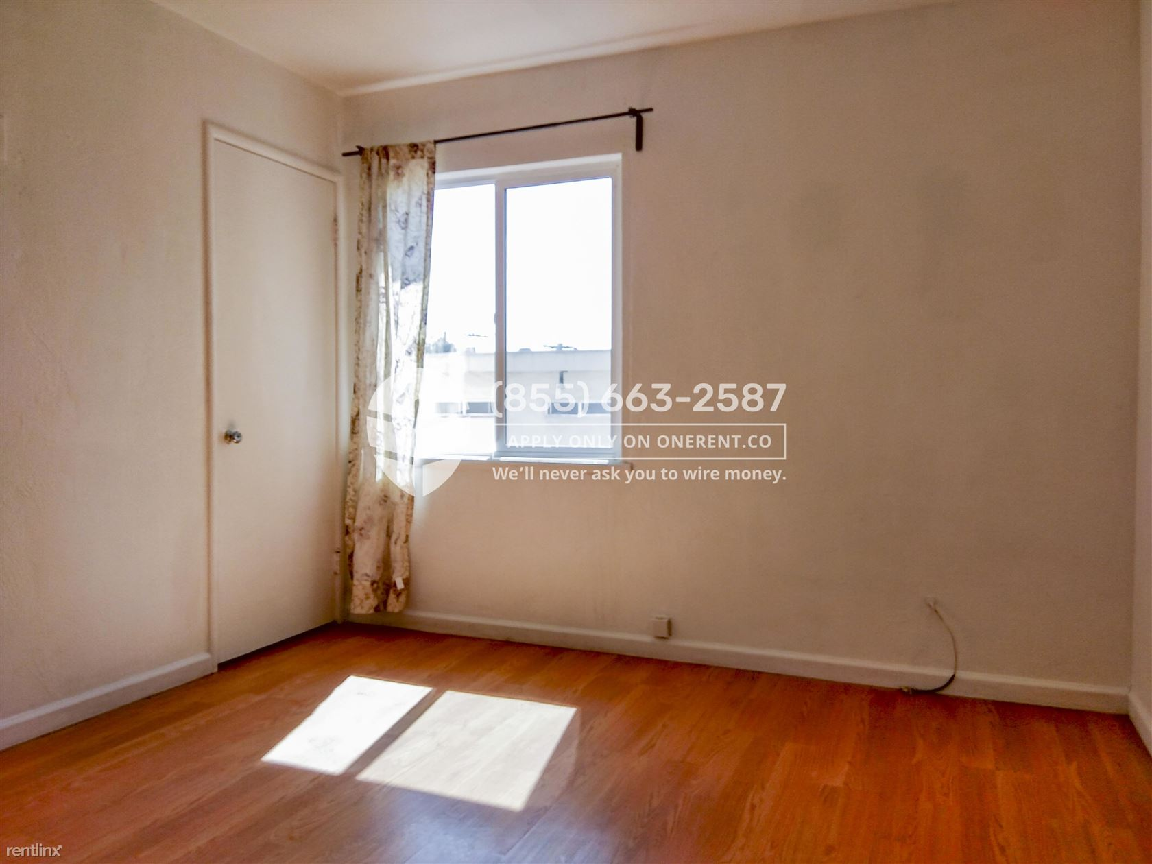 2725 23Rd Ave photo