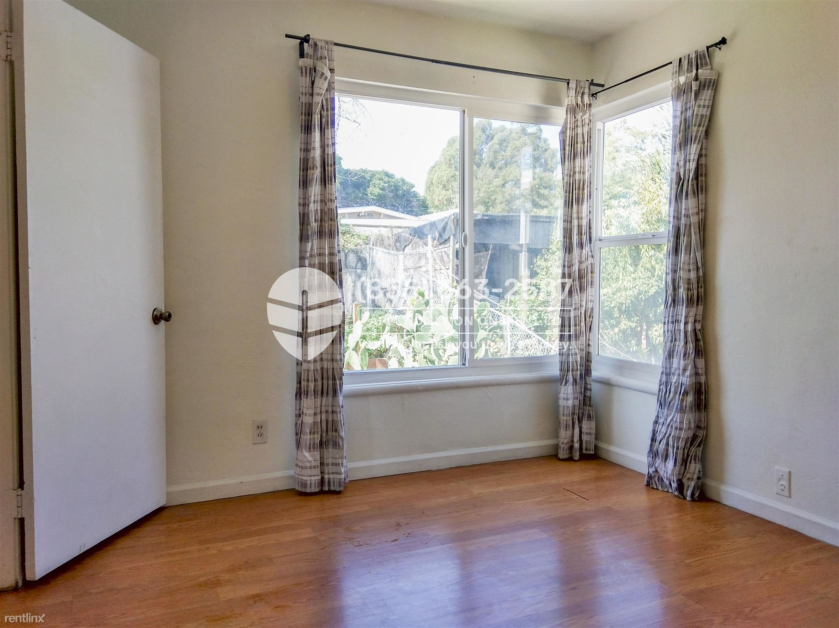 2725 23Rd Ave for rent