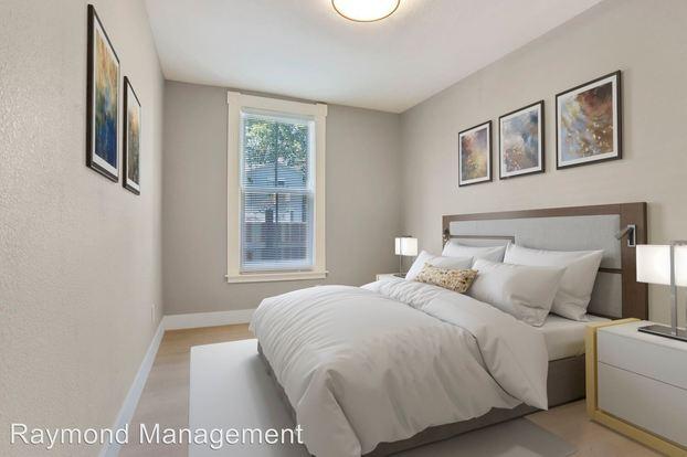 608 10th St Sacramento Ca Apartment For Rent