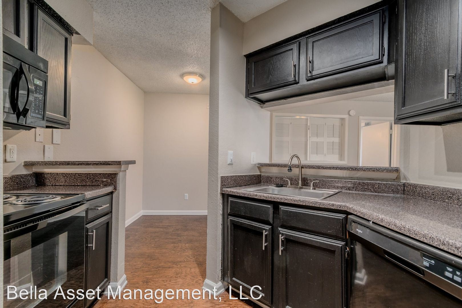 4303 Mariposa Dr for rent