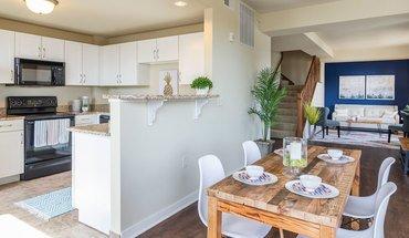 4 Bedroom Apartments In Milwaukee Wi Rentable