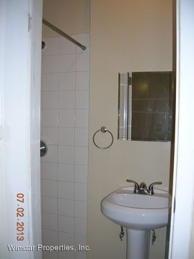 Valdamour Apartments for rent