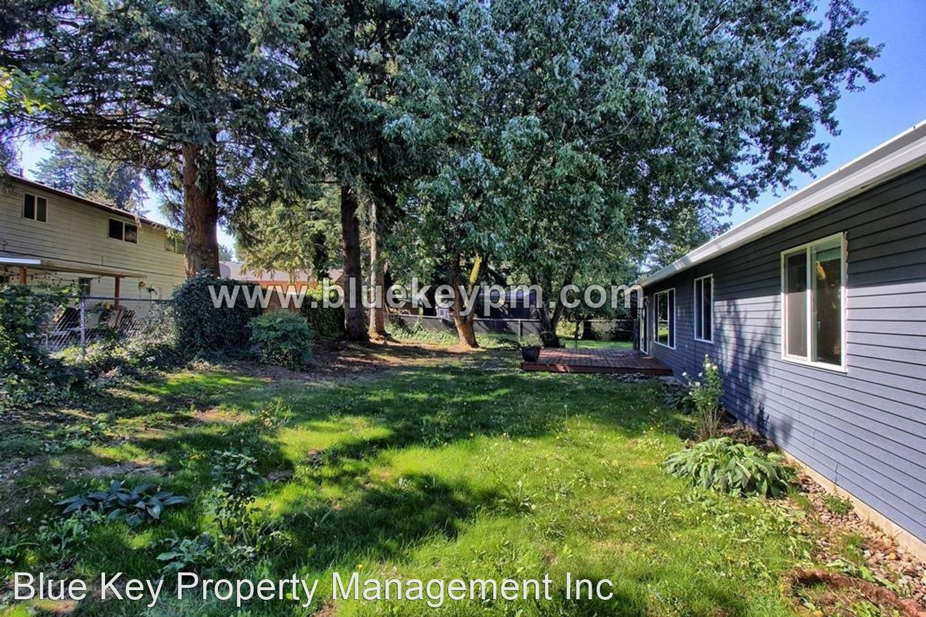 2713 Nw 100th St Vancouver Wa House For Rent