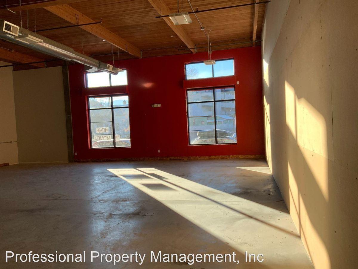 812 Toole Ave Missoula Mt Apartment For Rent