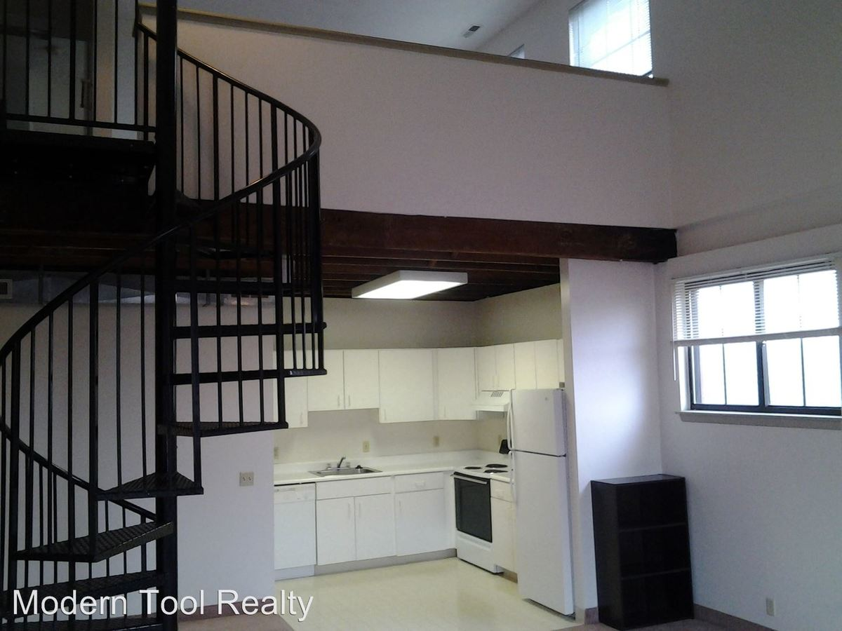 10 East 4th St Erie Pa Apartment For Rent