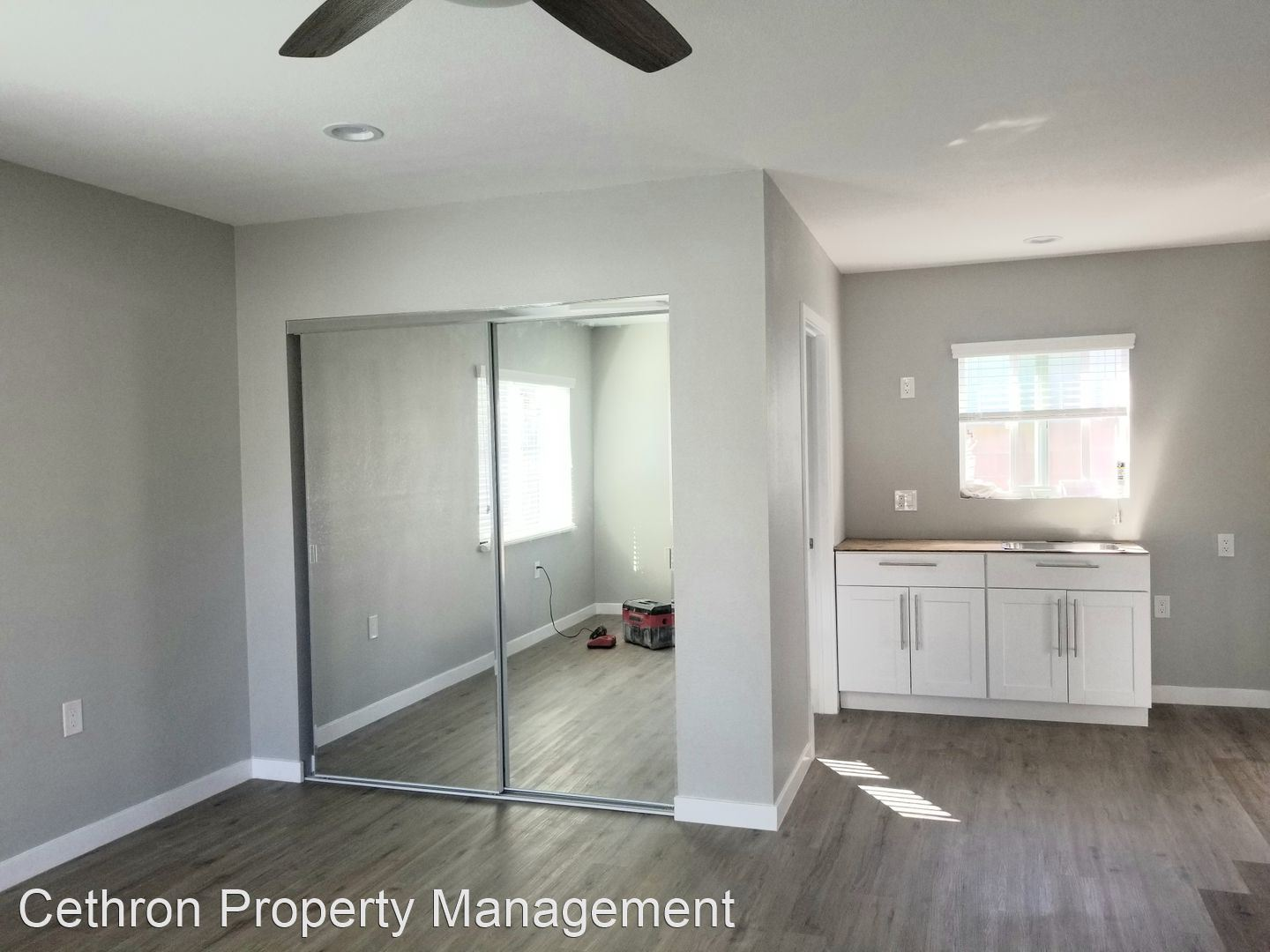5011 63Rd St for rent