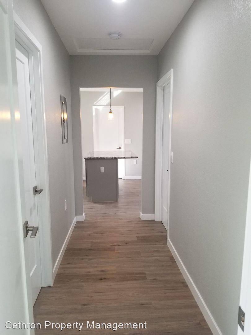 5011 63Rd St rental