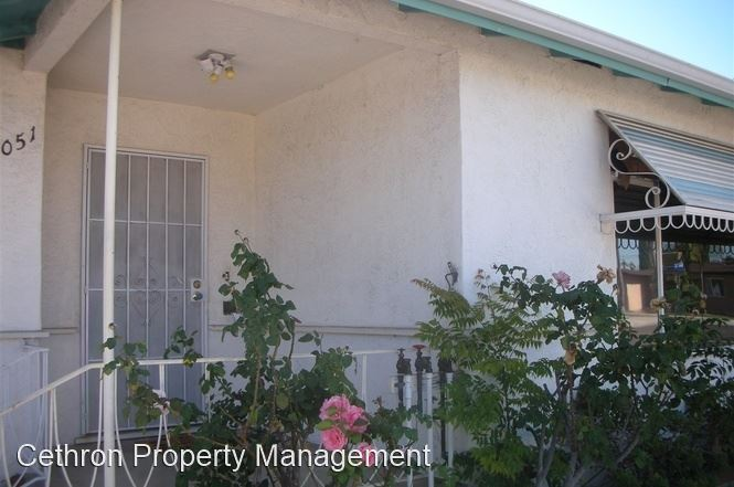 5051 63rd Street for rent
