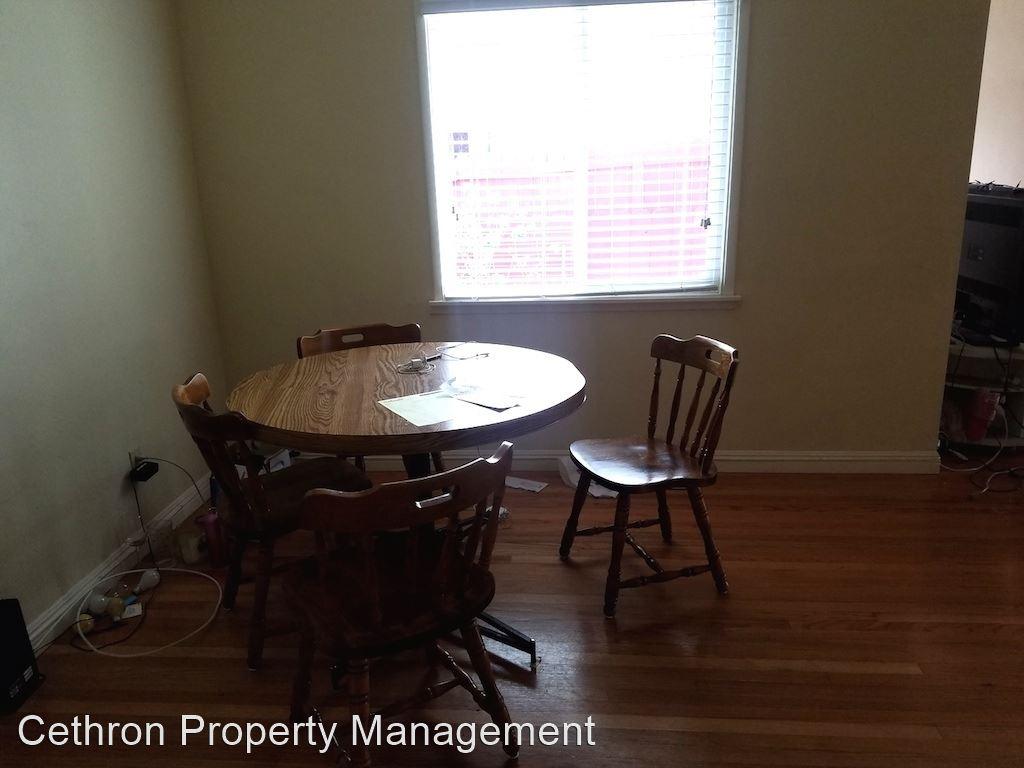 5051 63rd Street rental