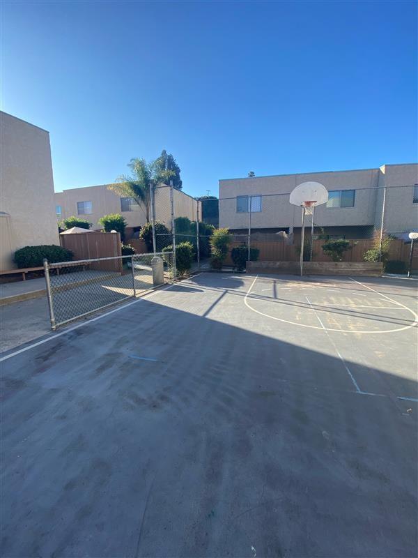 6799 Alvarado Road rental