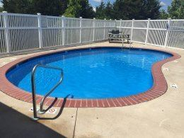 3 Bedrooms 2 Bathrooms Apartment for rent at Four Winds Villages in Columbia, MO