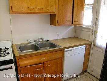 3 Bedrooms 1 Bathroom Apartment for rent at 289 E 18th Ave in Columbus, OH
