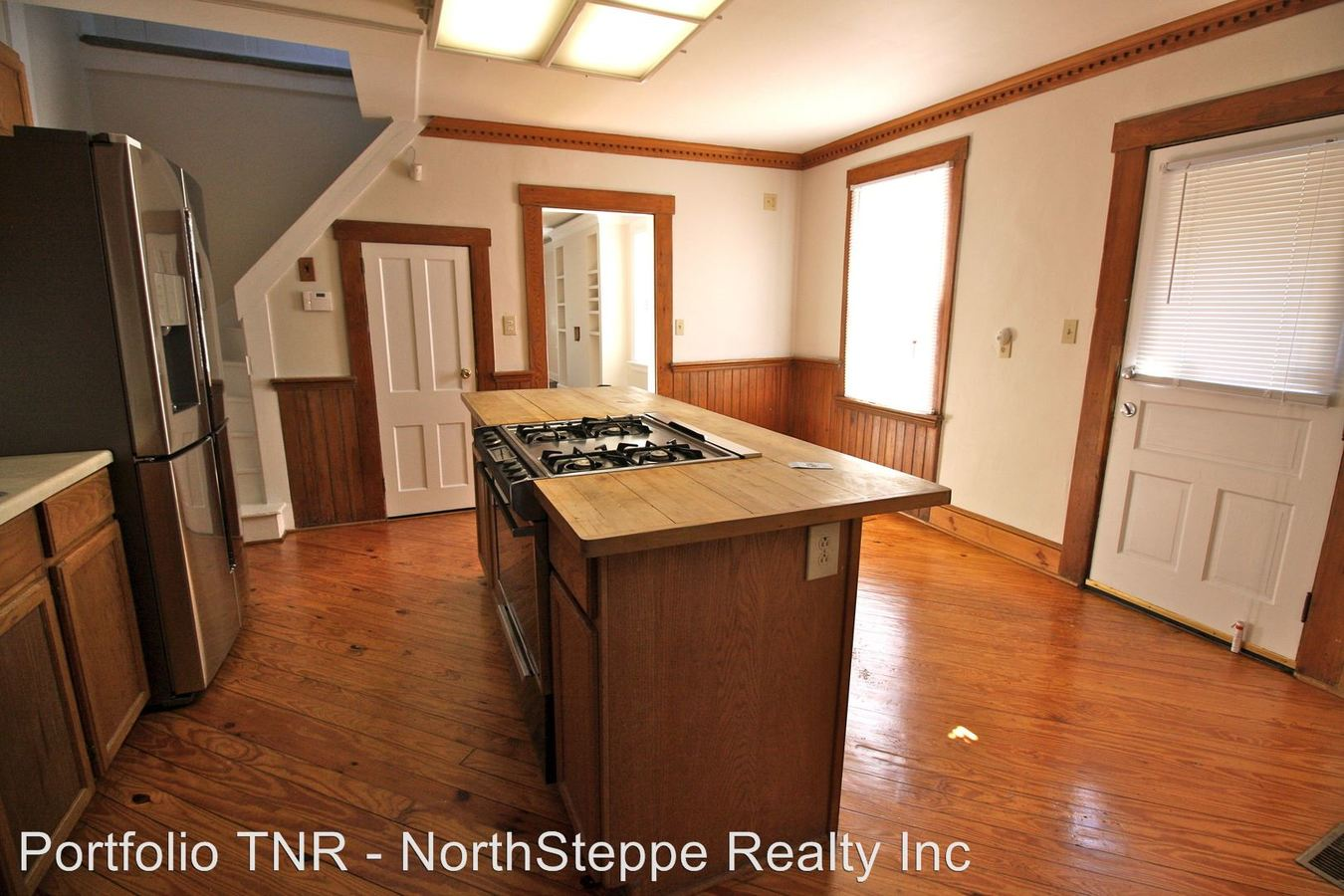 1 Bedroom 1 Bathroom Apartment for rent at 929-937 S 3rd St in Columbus, OH