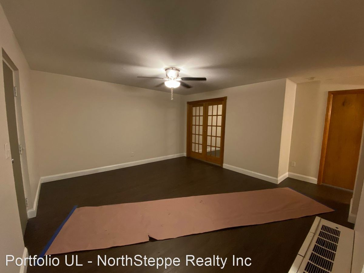 2 Bedrooms 1 Bathroom Apartment for rent at 34 Chittenden Ave in Columbus, OH