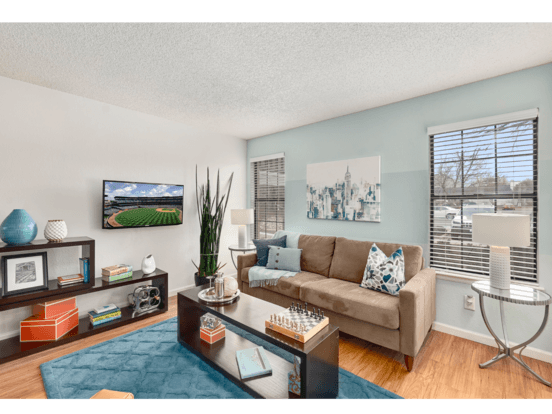 Courtney Park Luxury Apartment Homes Apartments Fort Collins Co