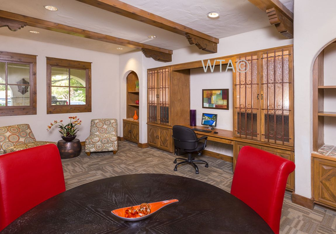 Sedona Ranch for rent