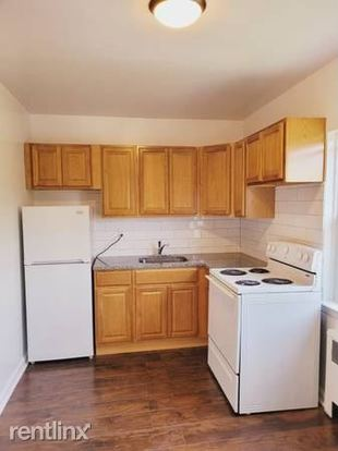 Large Studio Apt 2nd Floor Rental Building H Hw Parking Laundry New Rochelle Apartments New Rochelle Ny