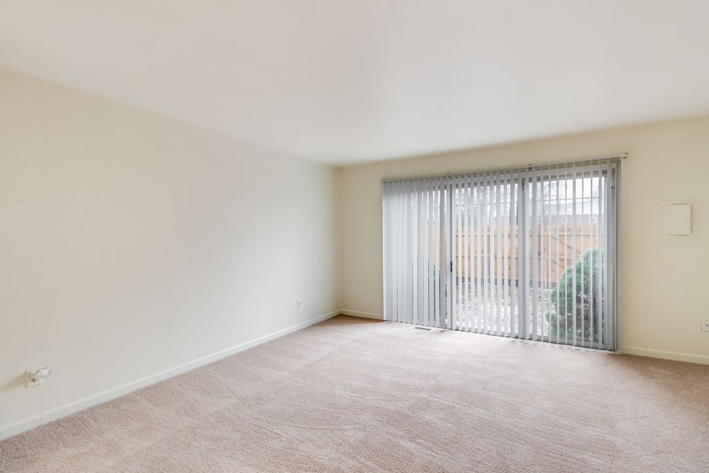 3215 Milstead Drive for rent