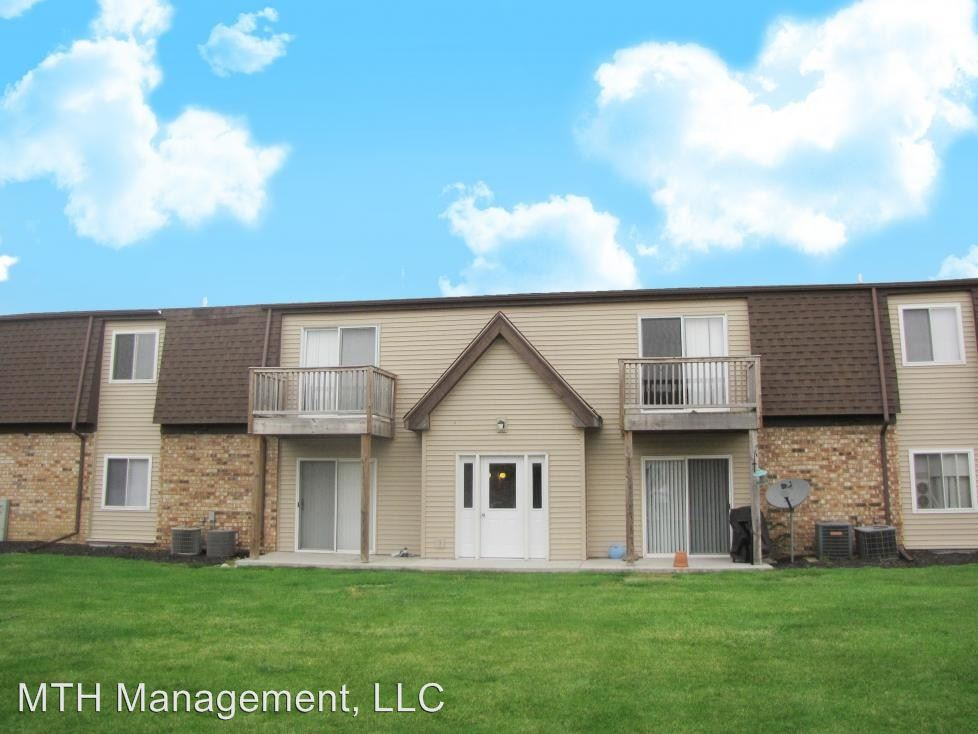 1424 Picadilly Ln for rent