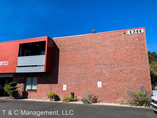 The Laurels Apartments Albuquerque Nm