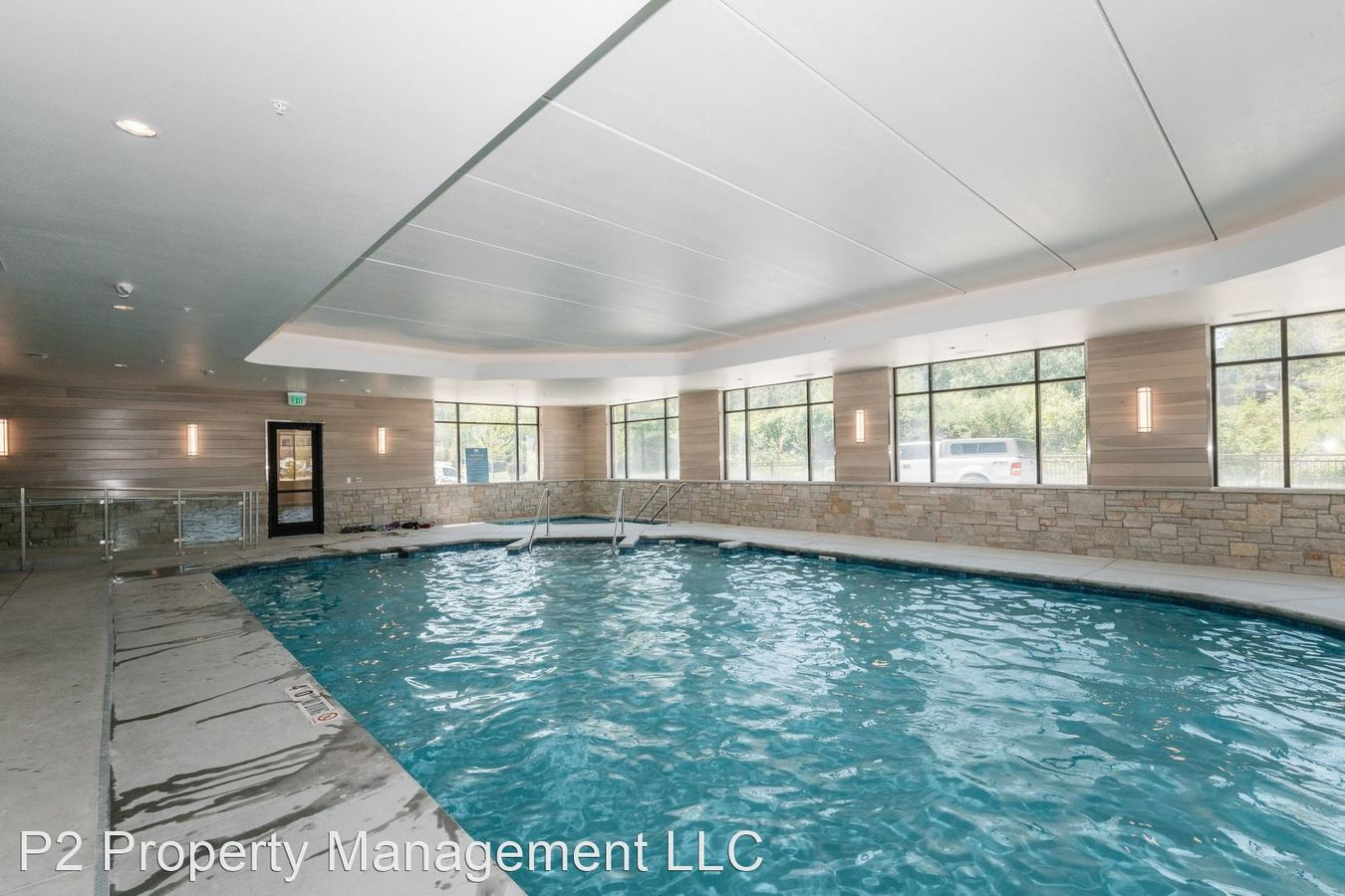 1 Bedroom 1 Bathroom Apartment for rent at West House At Foxtown in Mequon, WI
