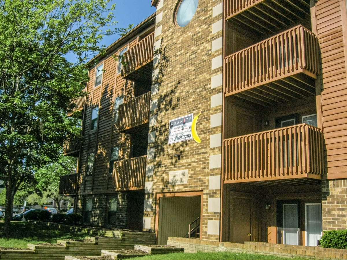 Stratford 2 Apartments West Lafayette In