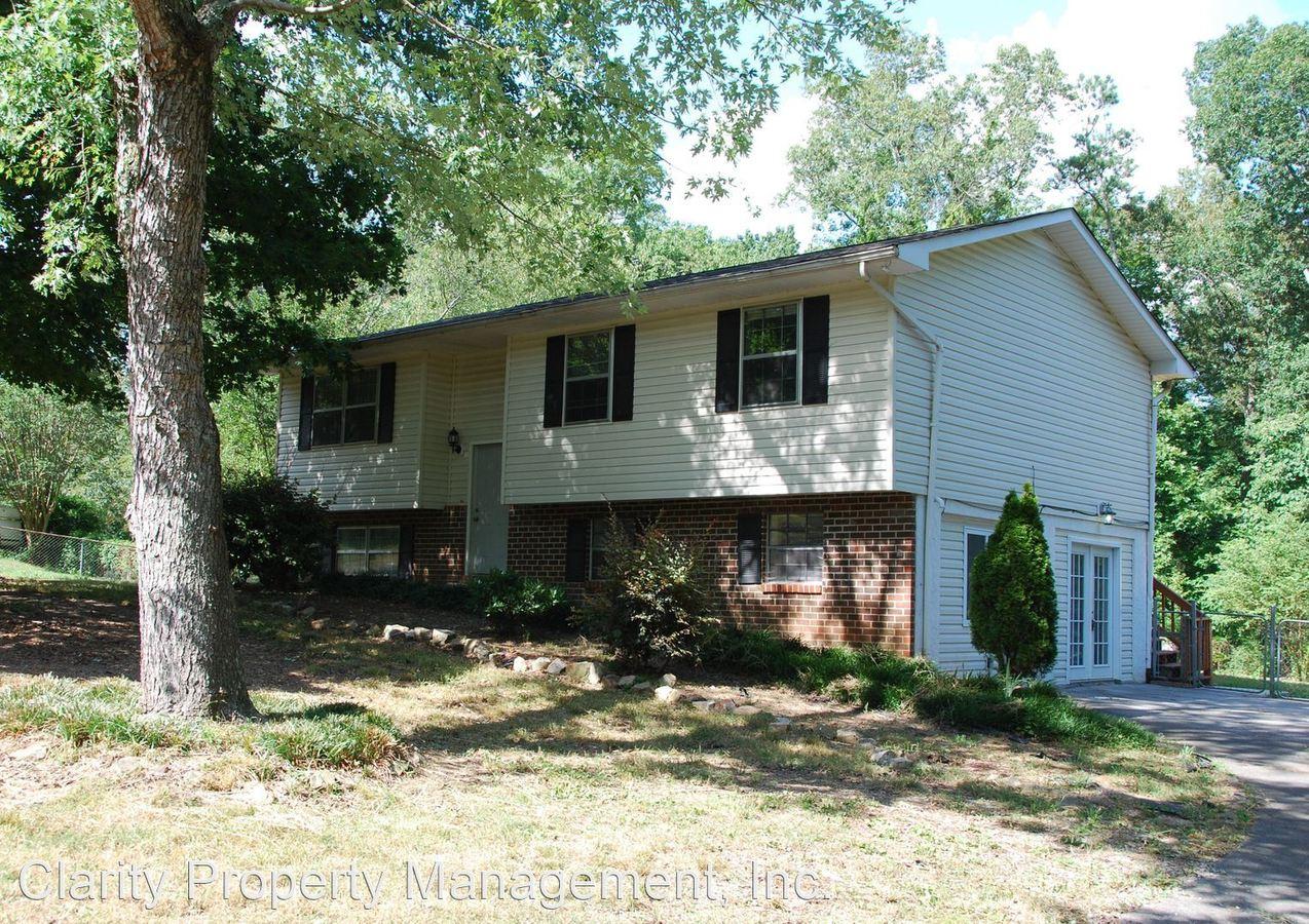 314 Peach Tree Cir Cleveland Tn House For Rent