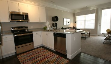 4 Bedroom Apartments In Columbus Oh Rentable