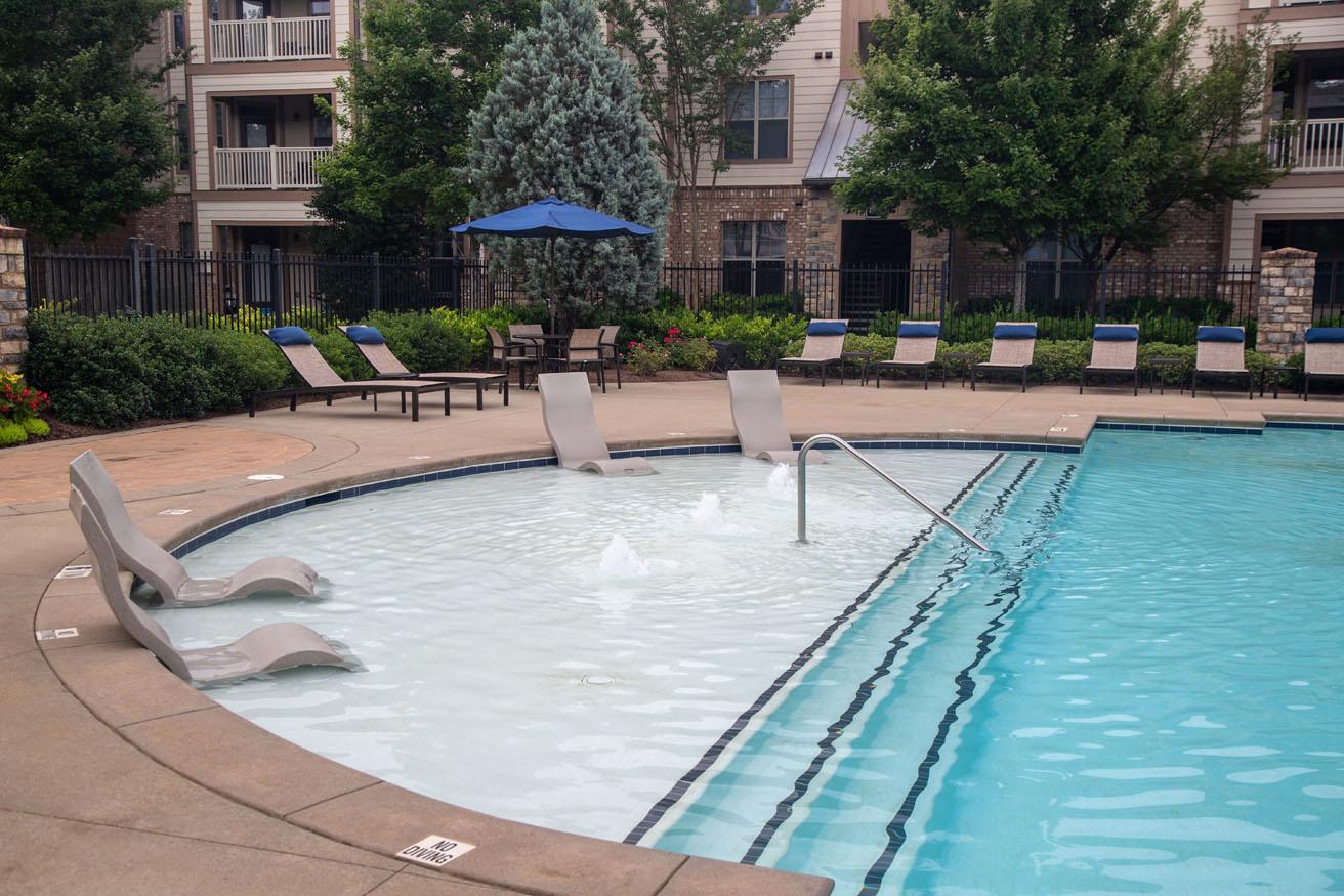 Walton Lakes for rent