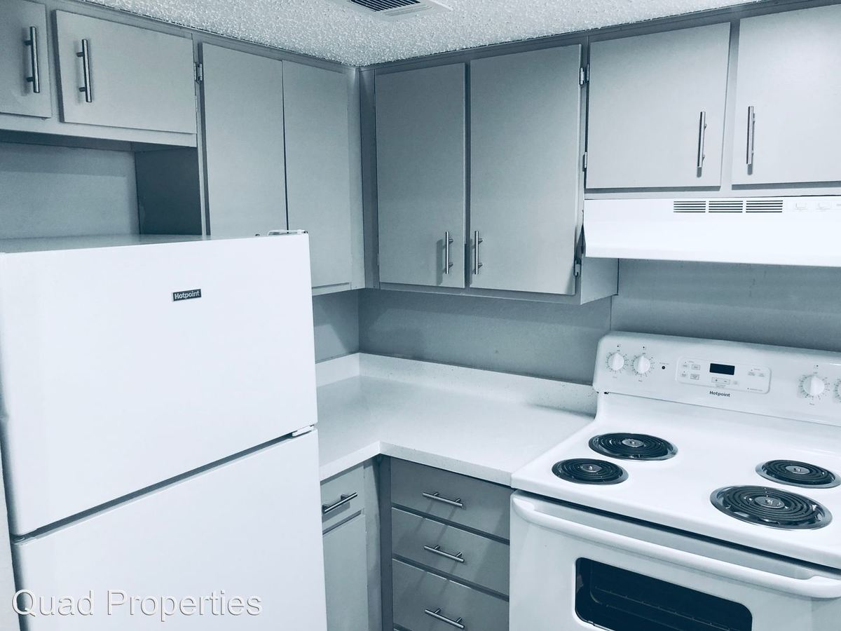 2 Bedrooms 1 Bathroom Apartment for rent at 915 E 41St St in Austin, TX