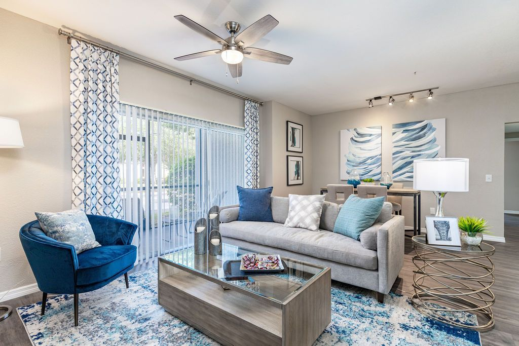 Arbors at Carrollwood for rent