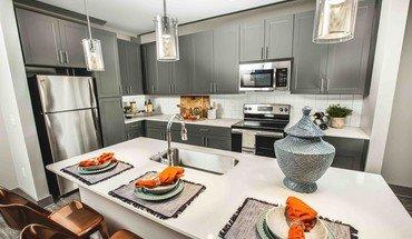 Apartments For Rent In Atlanta Ga Photos Pricing Rentable