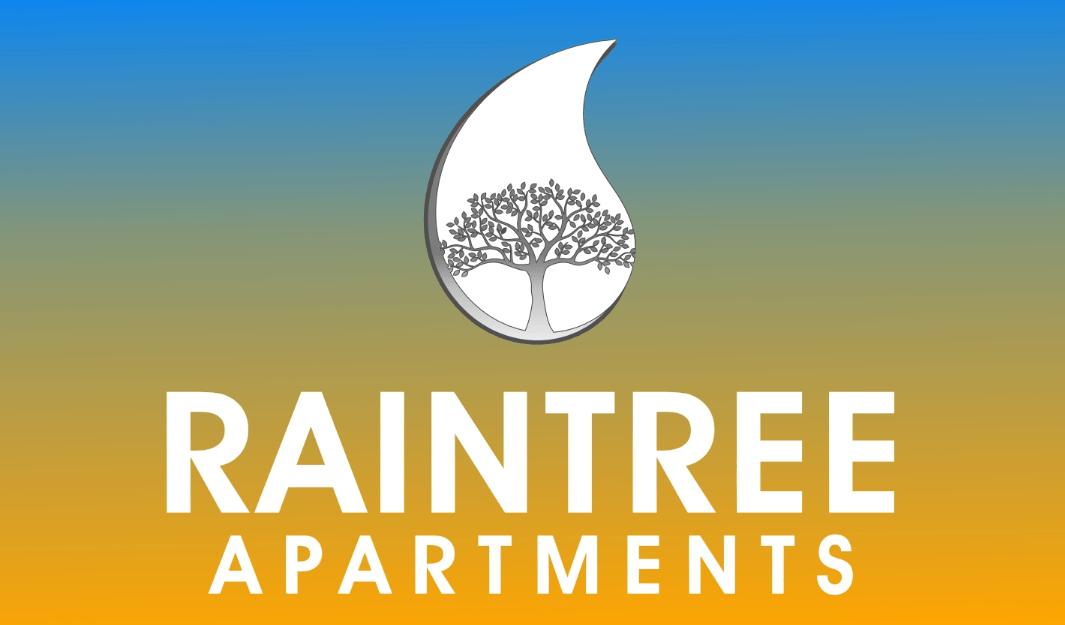 Raintree