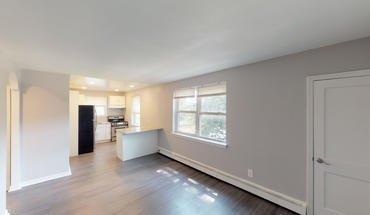 Apartments Under 1 200 In Philadelphia Pa Rentable