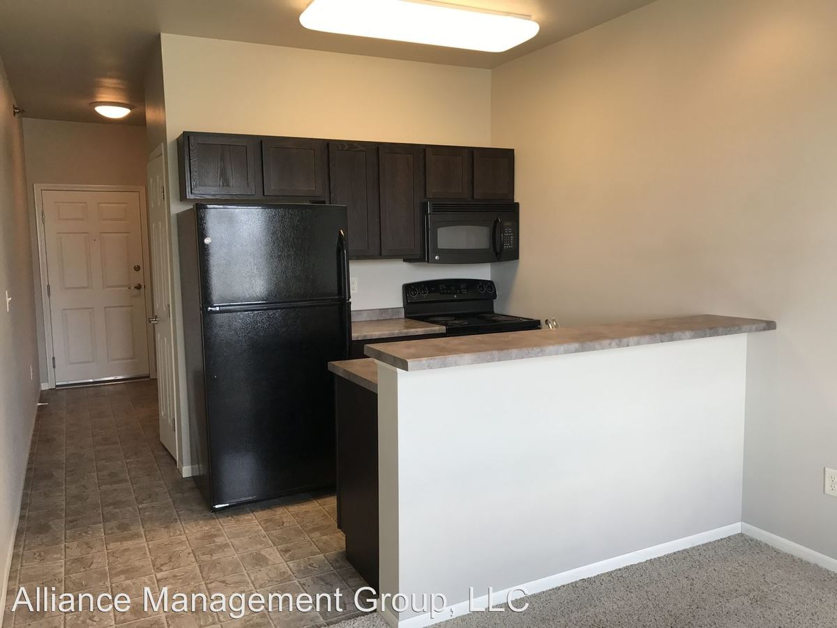 Studio 1 Bathroom Apartment for rent at 5357 27Th St in Fargo, ND