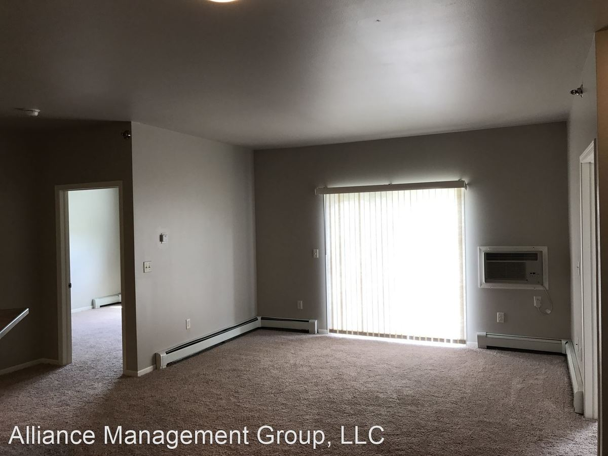2 Bedrooms 2 Bathrooms Apartment for rent at 5357 27Th St in Fargo, ND